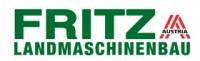 Fritz Landmaschinenbau